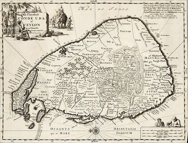 786px-Map-of-ceylon-c1692
