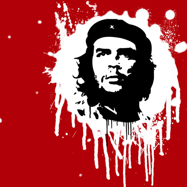 che_guevara_by_adrienne_pl