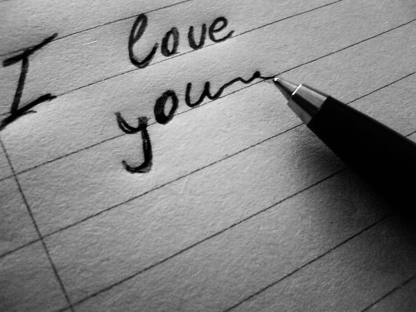 Love_Letter__by_crimson_spell
