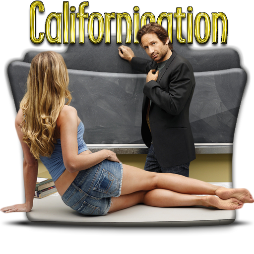 californication_v3_by_caviya-d8zdgba