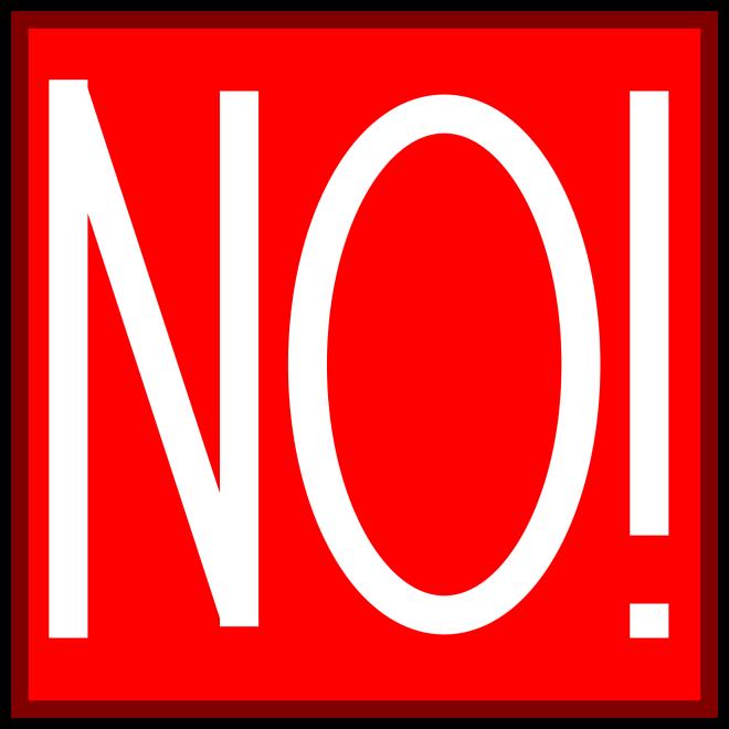 NO_sign.svg