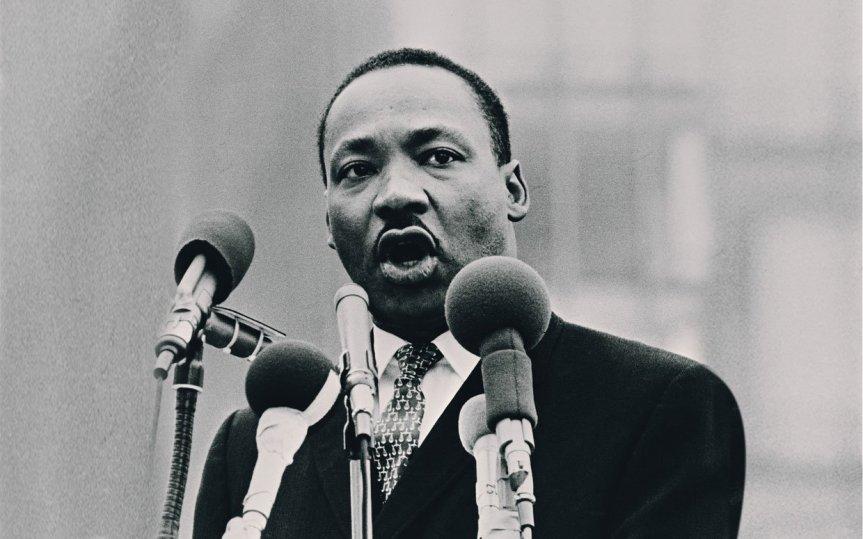 1-19-Martin-Luther-King-ftr