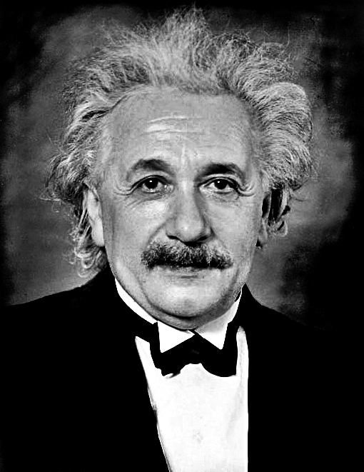 Einstein-formal_portrait-35