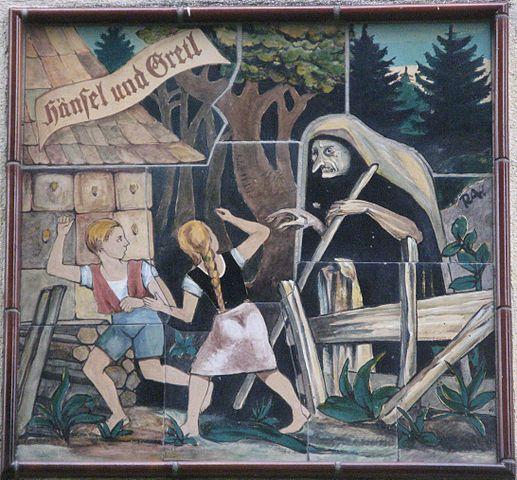 517px-Raxstraße_15_Nr._7-27_Hänsel_und_Gretel