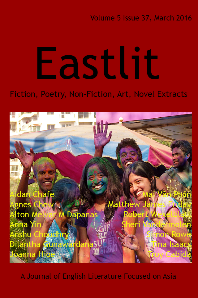 Eastlit-March-2016-Cover (1)