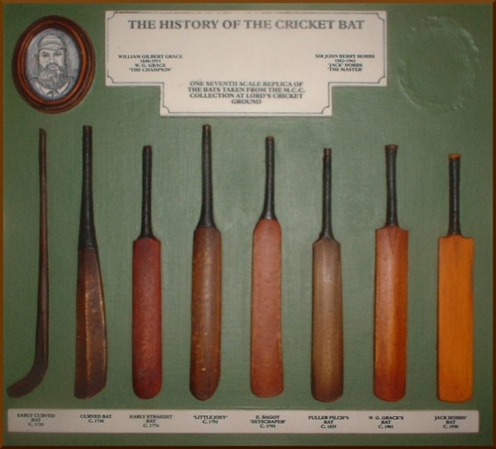 Historical_cricket_bat_art