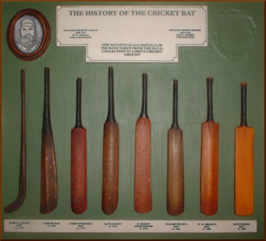 Historical_cricket_bat_art