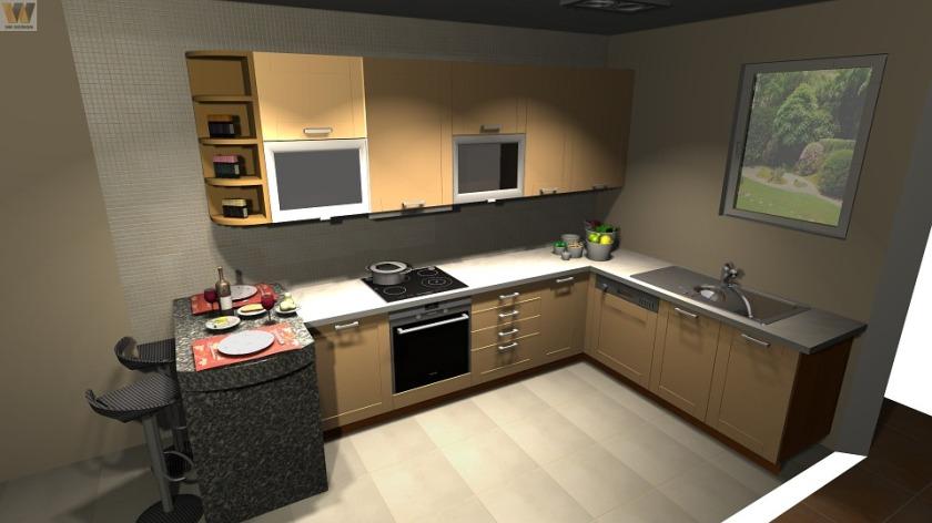 kitchen-673687_960_720