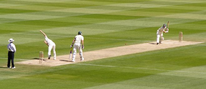 Pollock_to_Hussey