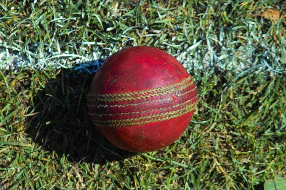 Used_cricket_ball