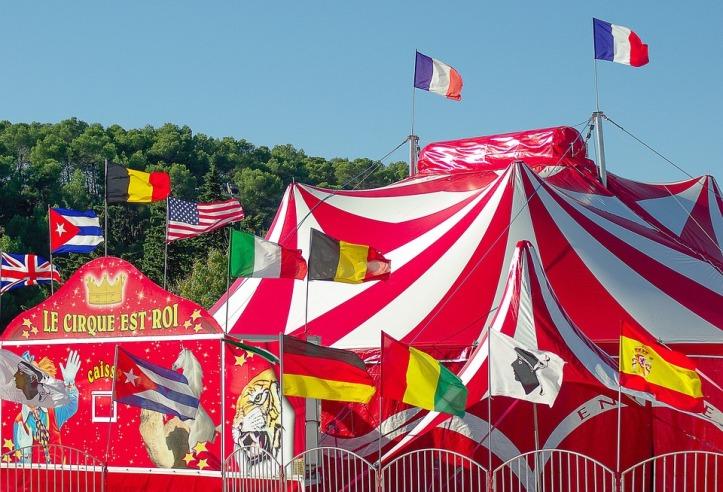 circus-993632_960_720