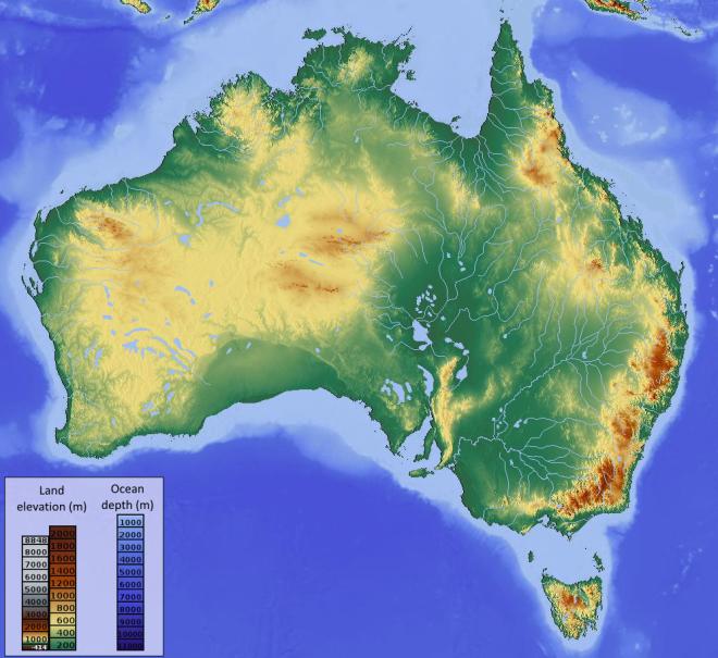 Reliefmap_of_Australia