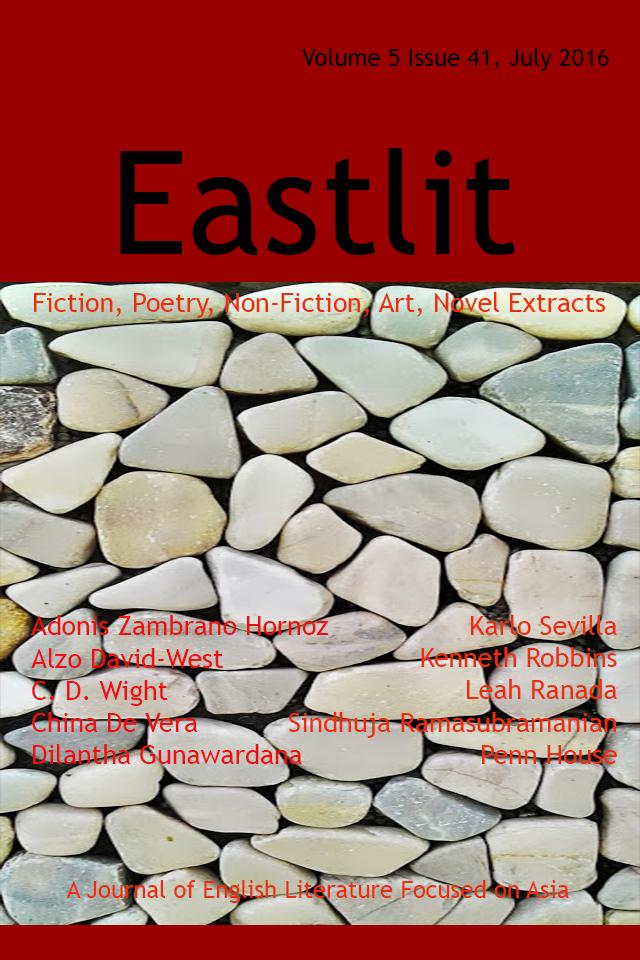 Eastlit-July-2016-Cover