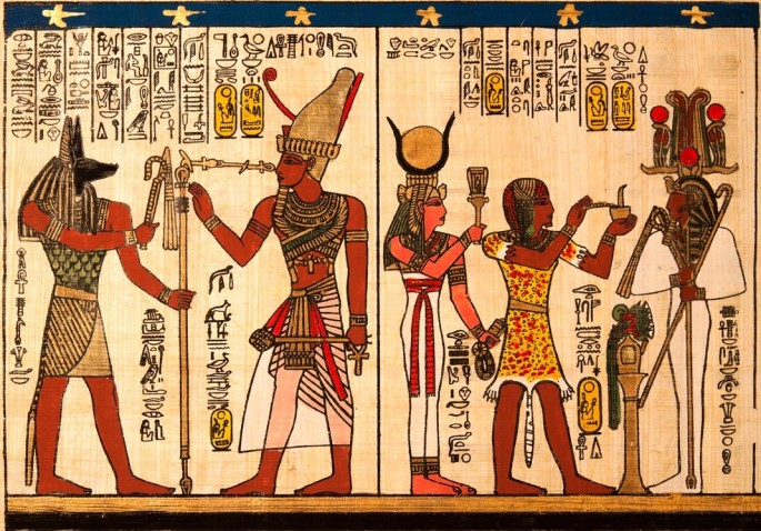 hieroglyphics-3