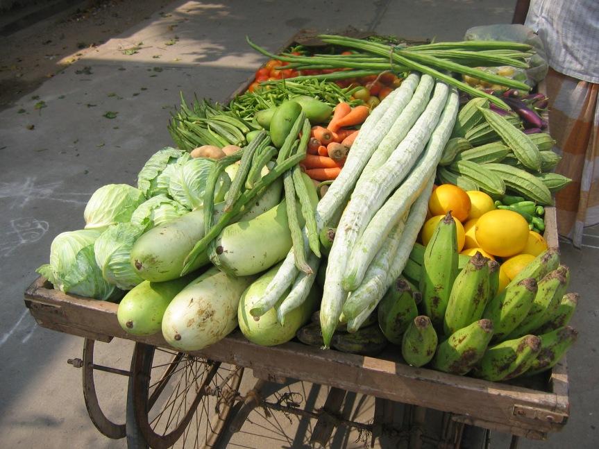 Vegetable_Cart_in_Guntur
