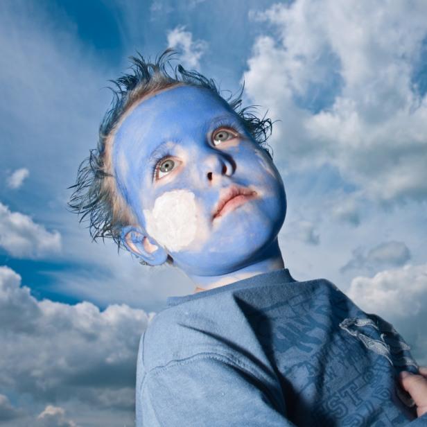 blue-boy