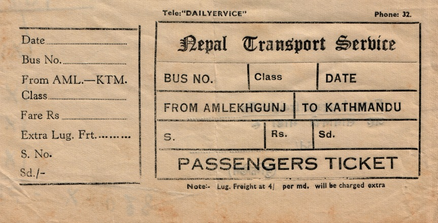 bus_ticket_of_nepal_transport_service