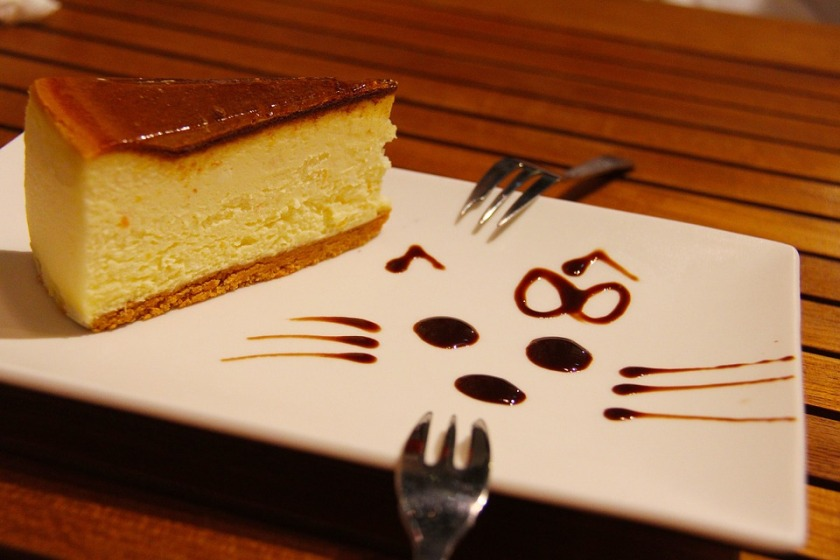 cheesecake-608963_960_720