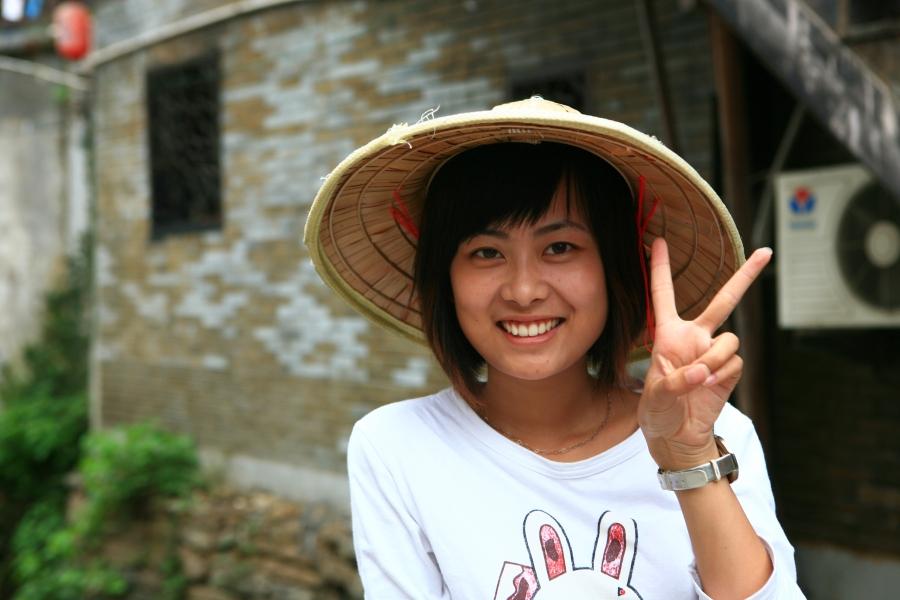 girl_in_muyuan_in_jiangxi