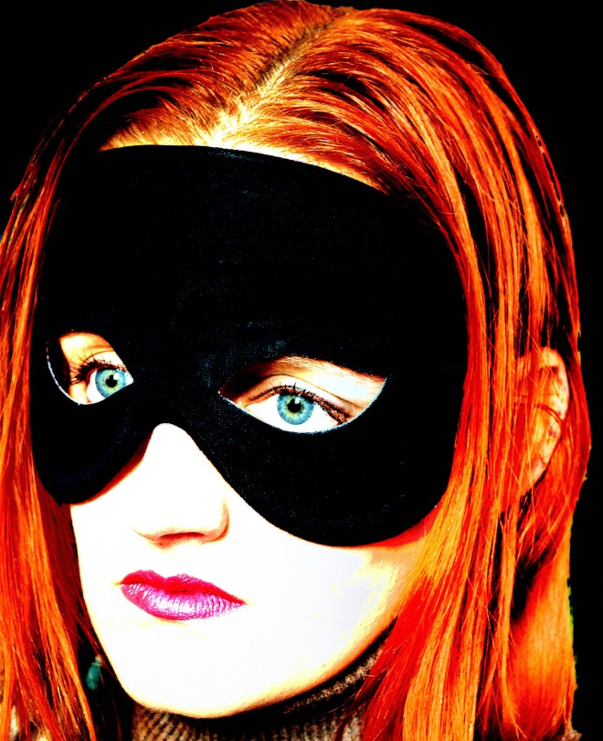 woman-in-the-mask