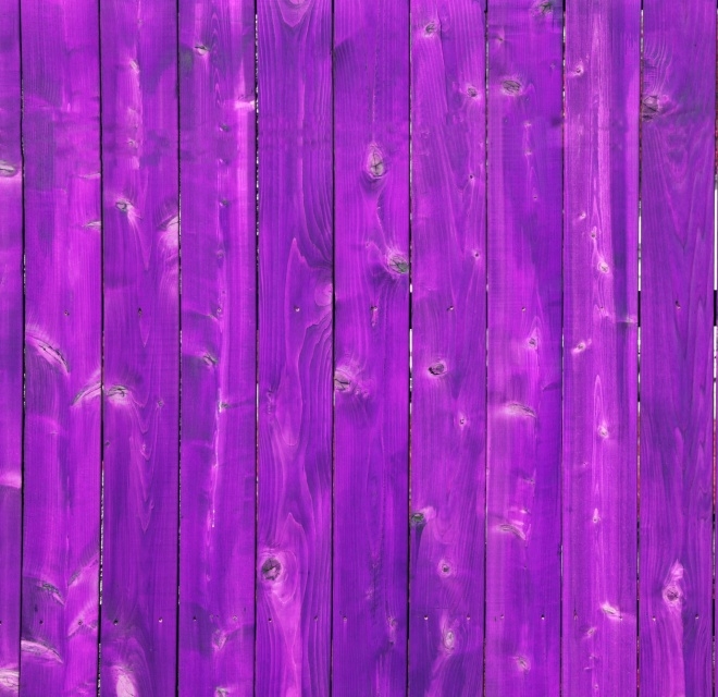 wooden-fence-background-purple