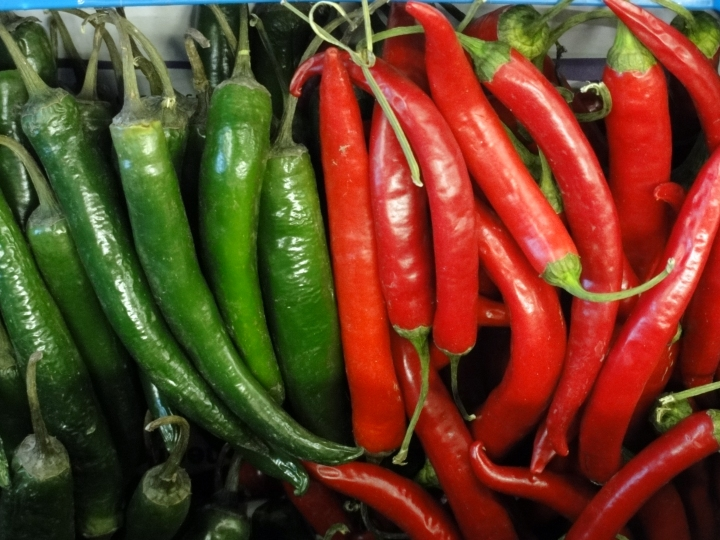 chillies_red_and_green