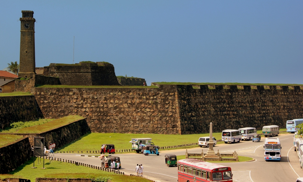 galle_fort_sri_lanka_jan_2013_8580286004