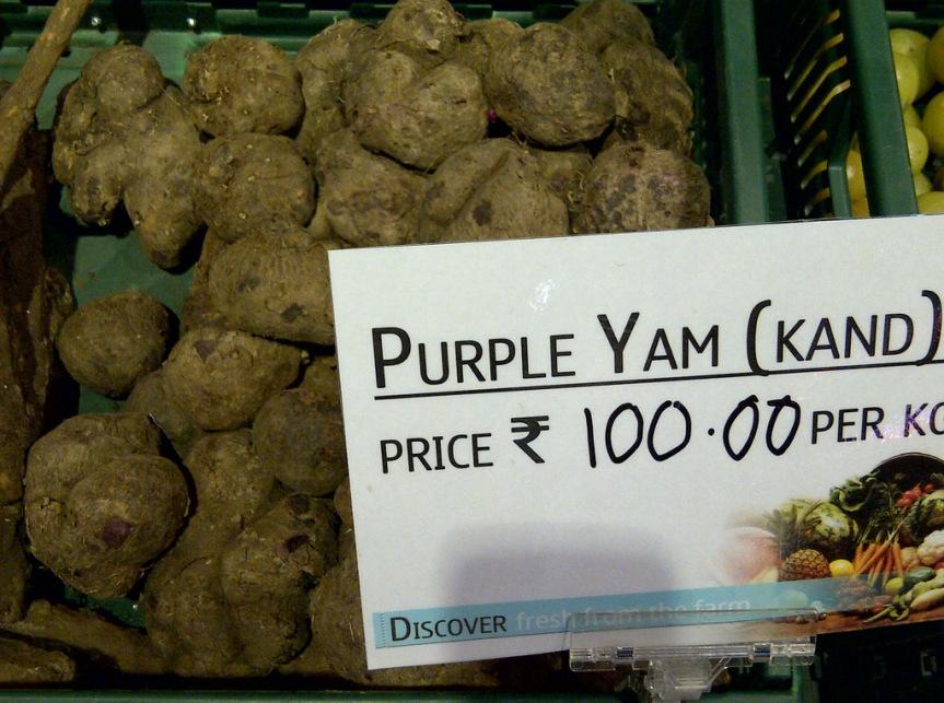 purple-yam
