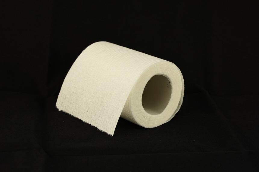 toilet-paper-1338433_960_720