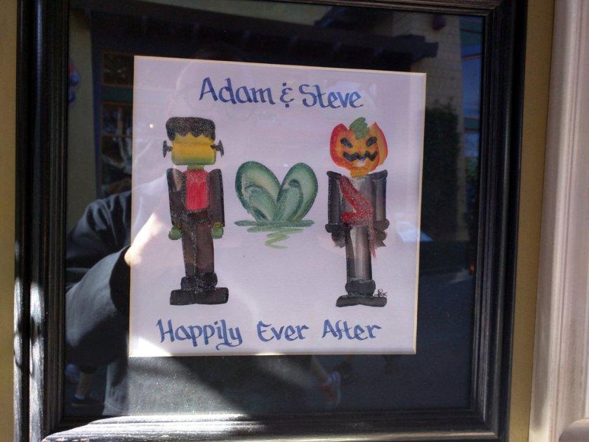 adam-and-steve