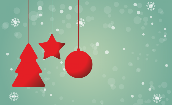 cropped-christmas-1869533_960_720.png