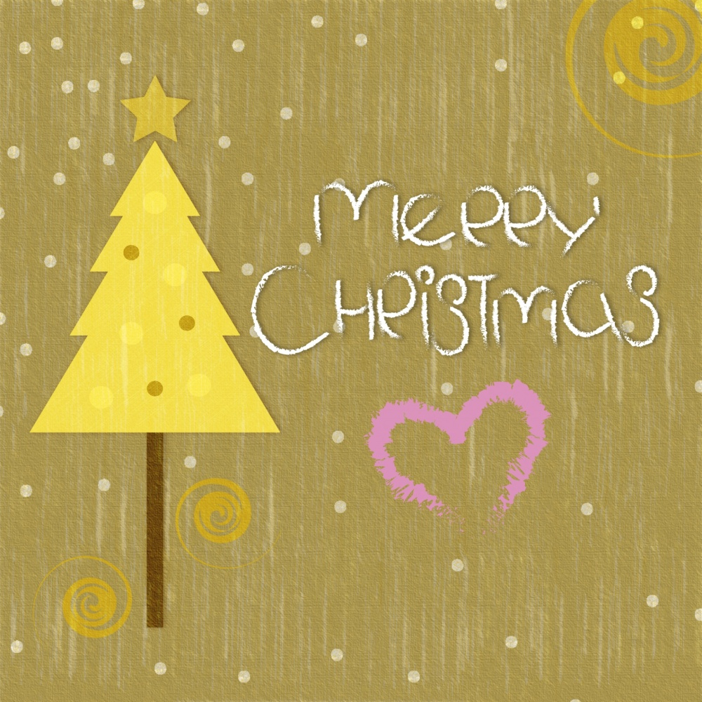 merry-christmas-card-background-14448898176i0