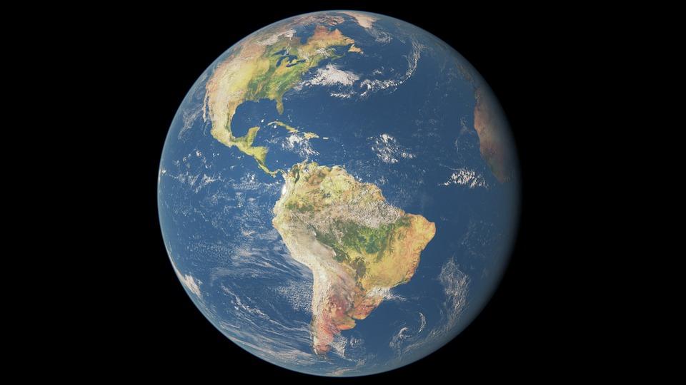 earth-1003188_960_720