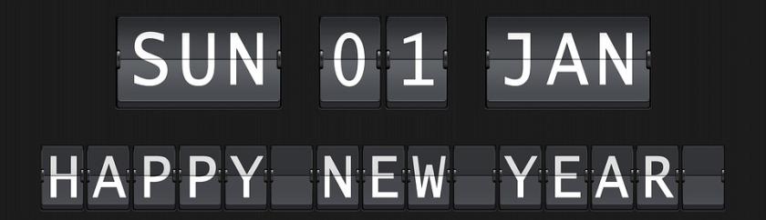 happy-new-year-1757663_960_720