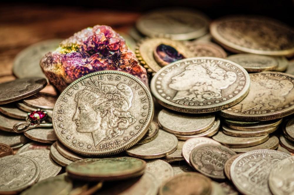 coin-collection