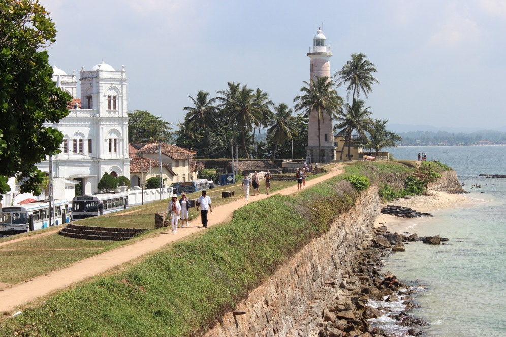 galle_fort_sri_lanka-1