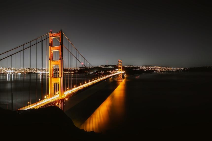 golden-gate-bridge-1990253_960_720