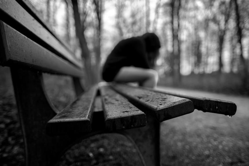 Depression 2