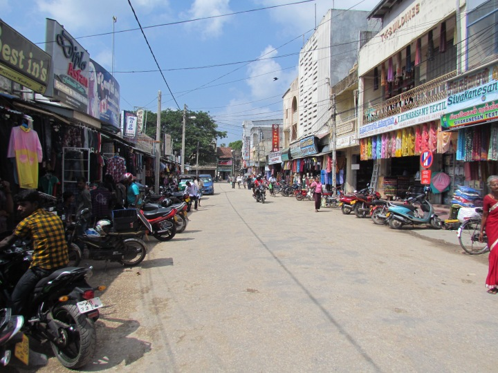 Jaffna_market_2