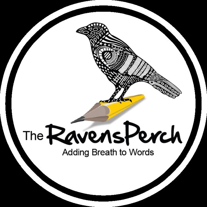 The-RavensPerch-for-Spreadshirt