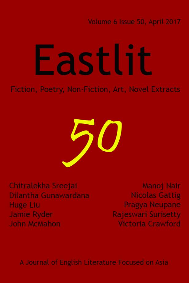 Eastlit-April-2017-Cover