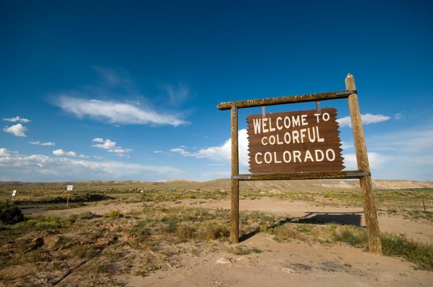 Colorful_Colorado_Near_Four_Corners_USA