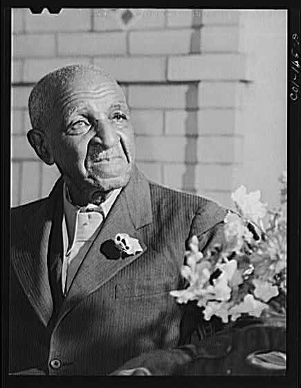 George_Washington_Carver_1942