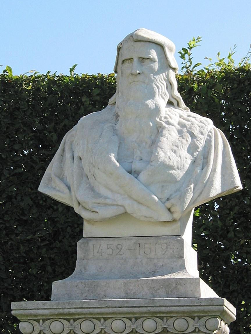 De Vinci