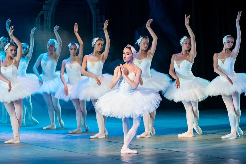 ballet-2124650_960_720