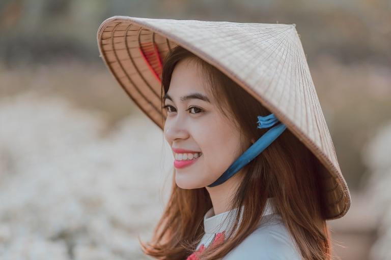 vietnamese-2122102_960_720