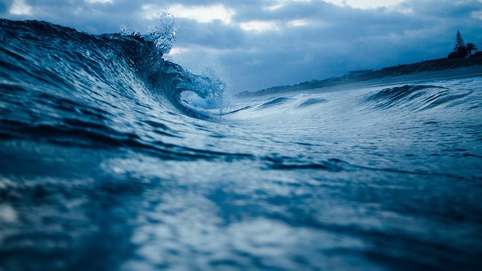 ocean-wave-1149174_960_720