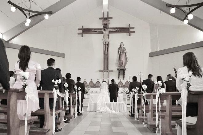 wedding-1146862_960_720