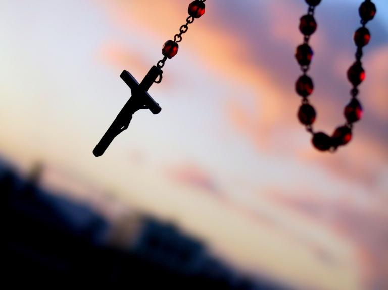 Rosary01
