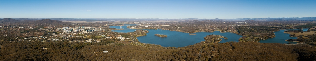 Canberra_From_Black_Mountain_Tower